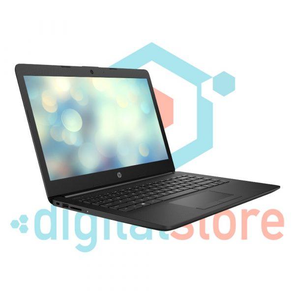 digital-store-PORTATIL HP 14-CK2101LA N4020 CEL-4GB-1TB-14P-medellin-colombia-centro-comercial-monterrey (3)