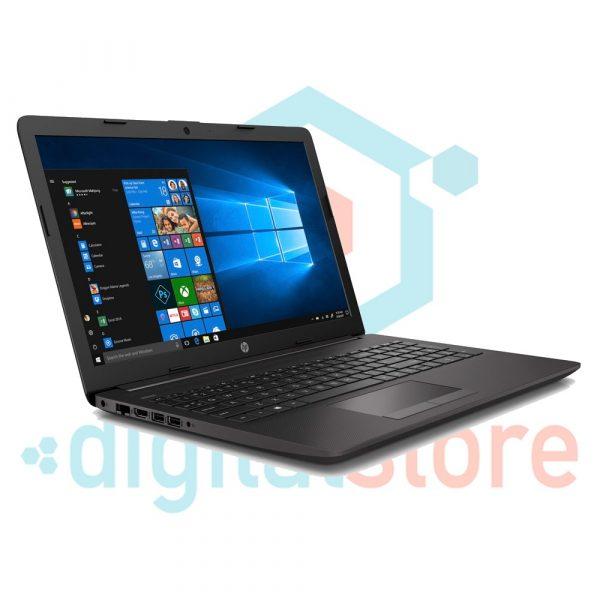 digital-store-PORTATIL HP 255 G7-AMD ATHLON 3020E-8GB-1T-15P-LINUX-medellin-colombia-centro-comercial-monterrey (1)