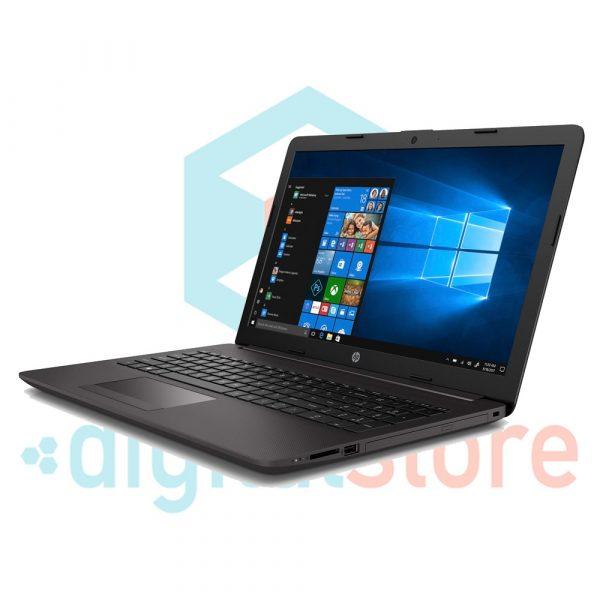 digital-store-PORTATIL HP 255 G7-AMD ATHLON 3020E-8GB-1T-15P-LINUX-medellin-colombia-centro-comercial-monterrey (2)