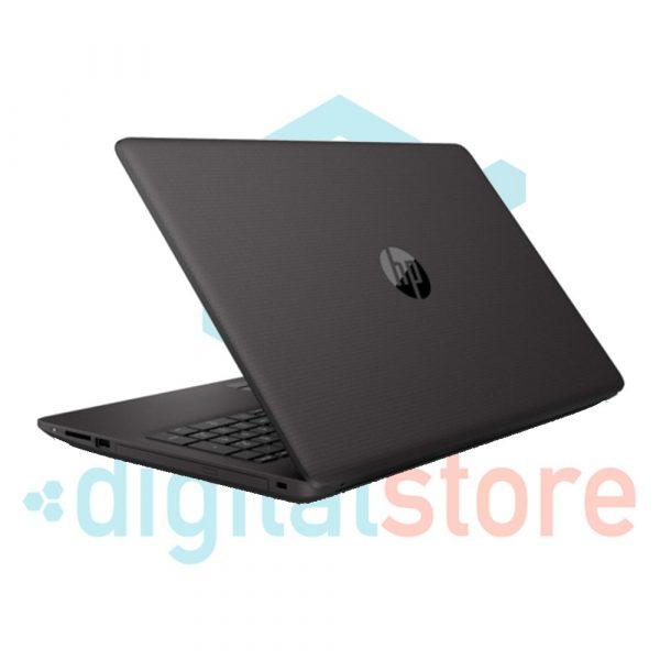 digital-store-PORTATIL HP 255 G7-AMD ATHLON 3020E-8GB-1T-15P-LINUX-medellin-colombia-centro-comercial-monterrey (4)