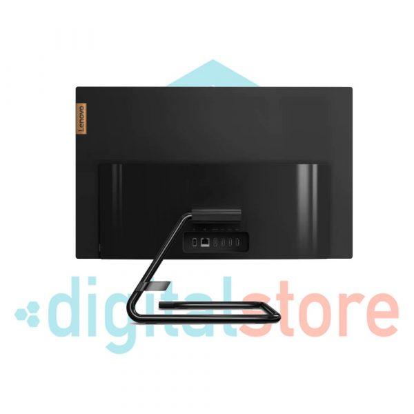 digital-store-TODO-EN-UNO-LENOVO-24ARE05-RYZEN-R7-8GB-1TB-23P-medellin-colombia-centro-comercial-monterrey-1.jpg