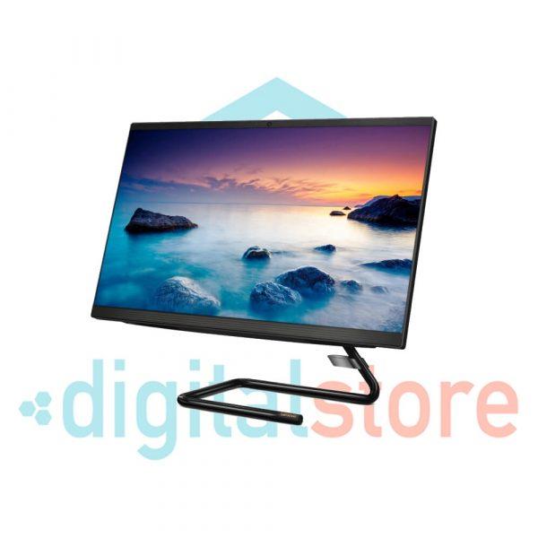 digital-store-TODO-EN-UNO-LENOVO-24ARE05-RYZEN-R7-8GB-1TB-23P-medellin-colombia-centro-comercial-monterrey-2.jpg