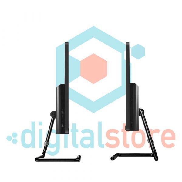 digital-store-TODO-EN-UNO-LENOVO-24ARE05-RYZEN-R7-8GB-1TB-23P-medellin-colombia-centro-comercial-monterrey-3.jpg