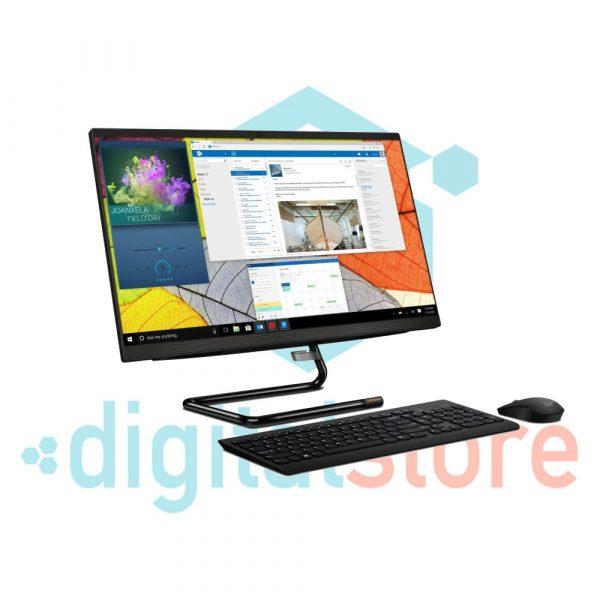 digital-store-TODO-EN-UNO-LENOVO-24ARE05-RYZEN-R7-8GB-1TB-23P-medellin-colombia-centro-comercial-monterrey-4.jpg