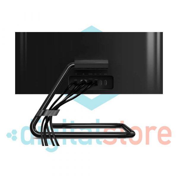 digital-store-TODO-EN-UNO-LENOVO-24ARE05-RYZEN-R7-8GB-1TB-23P-medellin-colombia-centro-comercial-monterrey-5.jpg