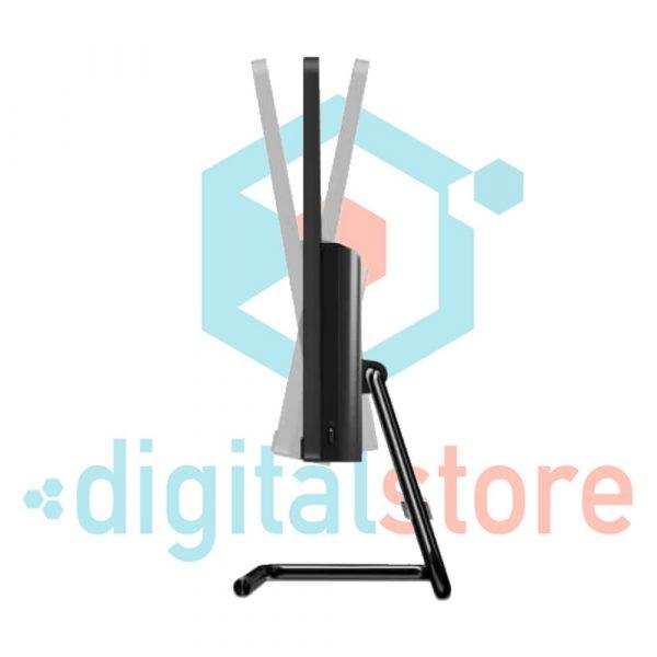 digital-store-TODO-EN-UNO-LENOVO-24ARE05-RYZEN-R7-8GB-1TB-23P-medellin-colombia-centro-comercial-monterrey-6.jpg