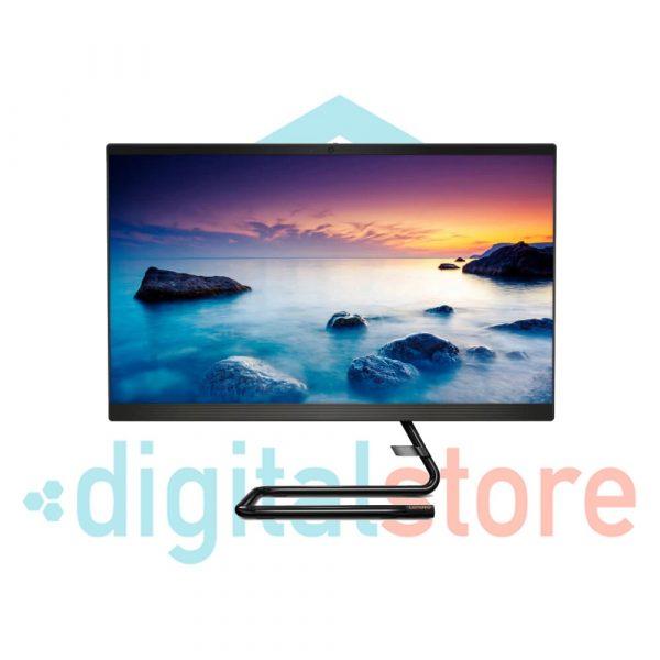 digital-store-TODO-EN-UNO-LENOVO-24ARE05-RYZEN-R7-8GB-1TB-23P-medellin-colombia-centro-comercial-monterrey.jpg