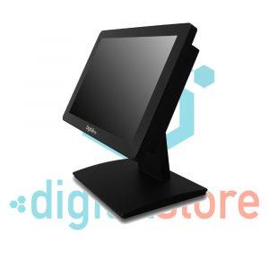 digital-store-TODO EN UNO POS DIG-POS T104 -CEL-4GB-128 SSD 10P-medellin-colombia-centro-comercial-monterrey (1)