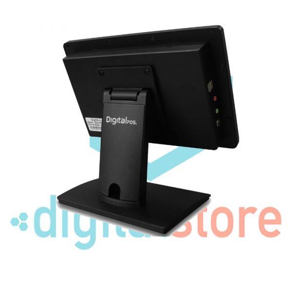 digital-store-TODO EN UNO POS DIG-POS T104 -CEL-4GB-128 SSD 10P-medellin-colombia-centro-comercial-monterrey (2)