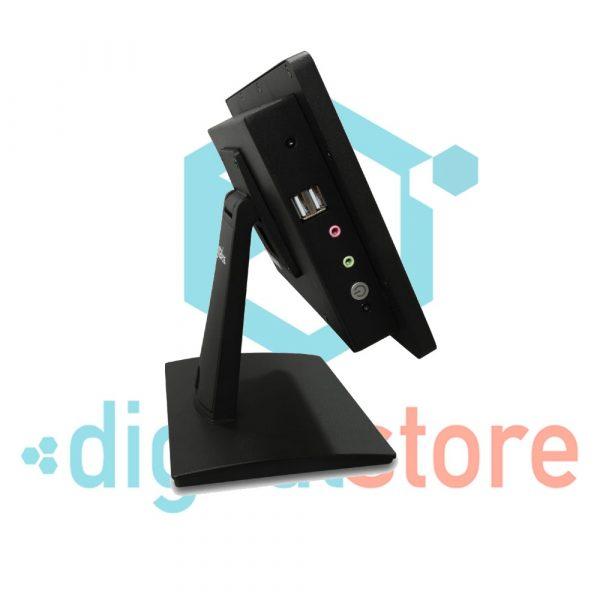 digital-store-TODO EN UNO POS DIG-POS T104 -CEL-4GB-128 SSD 10P-medellin-colombia-centro-comercial-monterrey (3)