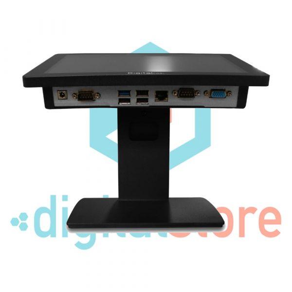 digital-store-TODO EN UNO POS DIG-POS T104 -CEL-4GB-128 SSD 10P-medellin-colombia-centro-comercial-monterrey (4)
