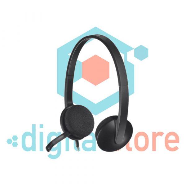 digital-store-DIADEMA H340 LOGITECHA URICULARES CON MICRÓFONO USB-medellin-colombia-centro-comercial-monterrey (1)