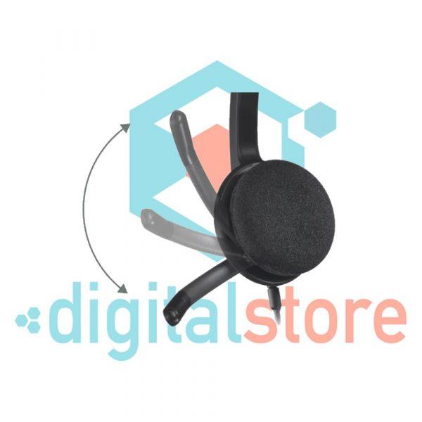 digital-store-DIADEMA H340 LOGITECHA URICULARES CON MICRÓFONO USB-medellin-colombia-centro-comercial-monterrey (2)