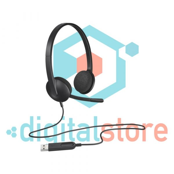 digital-store-DIADEMA H340 LOGITECHA URICULARES CON MICRÓFONO USB-medellin-colombia-centro-comercial-monterrey (4)