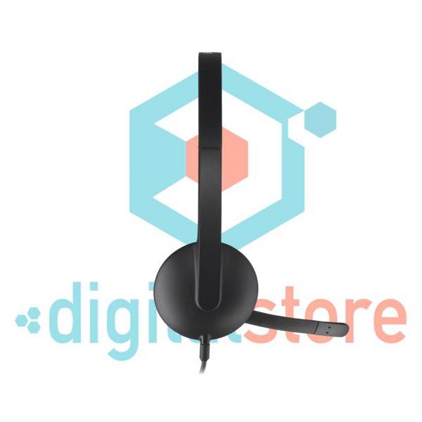 digital-store-DIADEMA H340 LOGITECHA URICULARES CON MICRÓFONO USB-medellin-colombia-centro-comercial-monterrey (5)