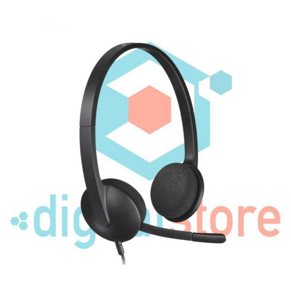 digital-store-DIADEMA H340 LOGITECHA URICULARES CON MICRÓFONO USB-medellin-colombia-centro-comercial-monterrey