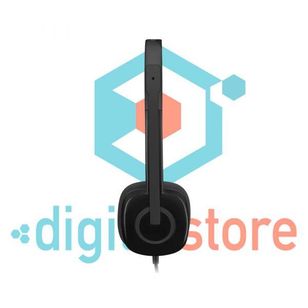 digital-store-DIADEMA LOGITECH AUDÍFONOS ESTÉREO CON MICRÓFONO H151-medellin-colombia-centro-comercial-monterrey (2)