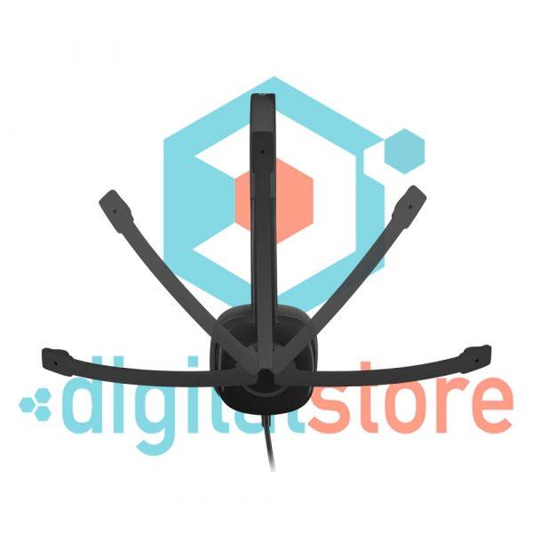 digital-store-DIADEMA LOGITECH AUDÍFONOS ESTÉREO CON MICRÓFONO H151-medellin-colombia-centro-comercial-monterrey (3)