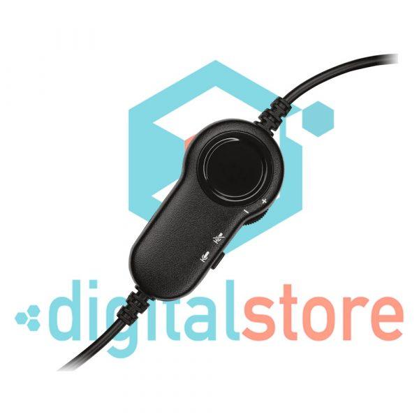 digital-store-DIADEMA LOGITECH AUDÍFONOS ESTÉREO CON MICRÓFONO H151-medellin-colombia-centro-comercial-monterrey (4)