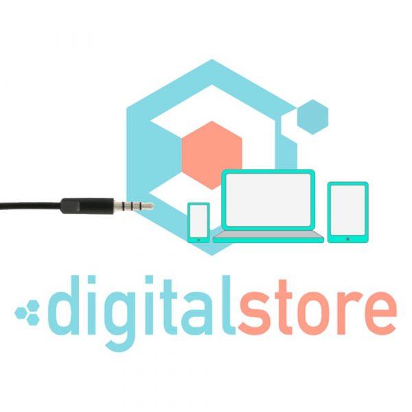 digital-store-DIADEMA LOGITECH AUDÍFONOS ESTÉREO CON MICRÓFONO H151-medellin-colombia-centro-comercial-monterrey (5)