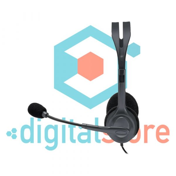 digital-store-DIADEMA LOGITECH AUDÍFONOS MULTIDISPOSITIVO CON MICRÓFONO H111-medellin-colombia-centro-comercial-monterrey (1)
