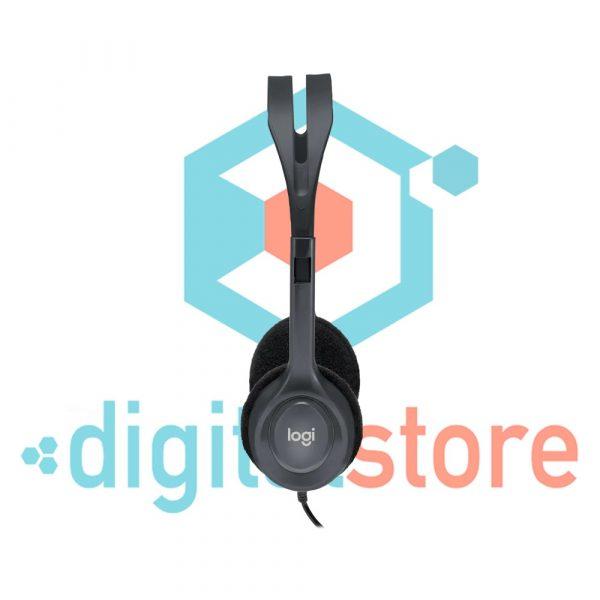digital-store-DIADEMA LOGITECH AUDÍFONOS MULTIDISPOSITIVO CON MICRÓFONO H111-medellin-colombia-centro-comercial-monterrey (2)