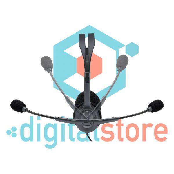 digital-store-DIADEMA LOGITECH AUDÍFONOS MULTIDISPOSITIVO CON MICRÓFONO H111-medellin-colombia-centro-comercial-monterrey (3)