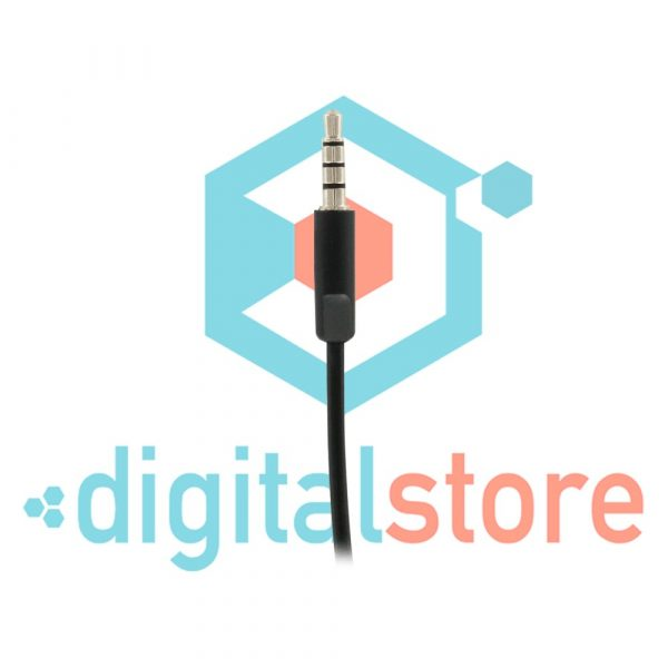 digital-store-DIADEMA LOGITECH AUDÍFONOS MULTIDISPOSITIVO CON MICRÓFONO H111-medellin-colombia-centro-comercial-monterrey (4)
