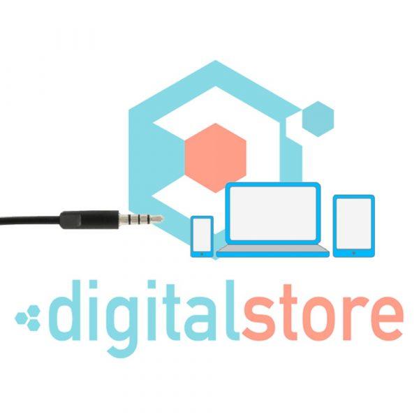 digital-store-DIADEMA LOGITECH AUDÍFONOS MULTIDISPOSITIVO CON MICRÓFONO H111-medellin-colombia-centro-comercial-monterrey (5)