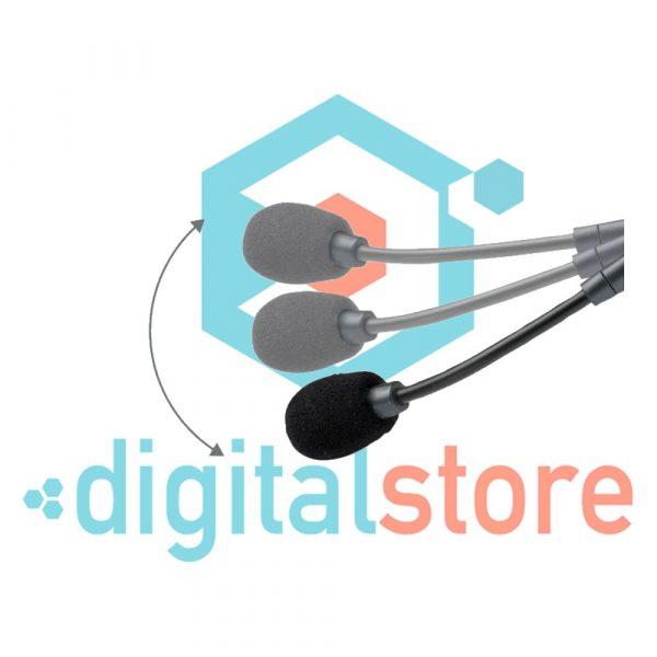 digital-store-DIADEMA LOGITECH AUDÍFONOS MULTIDISPOSITIVO CON MICRÓFONO H111-medellin-colombia-centro-comercial-monterrey (6)