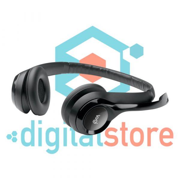 digital-store-DIADEMA LOGITECH AURICULARES CON MICRÓFONO USB H390-medellin-colombia-centro-comercial-monterrey (1)