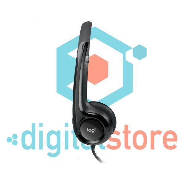 digital-store-DIADEMA LOGITECH AURICULARES CON MICRÓFONO USB H390-medellin-colombia-centro-comercial-monterrey (2)