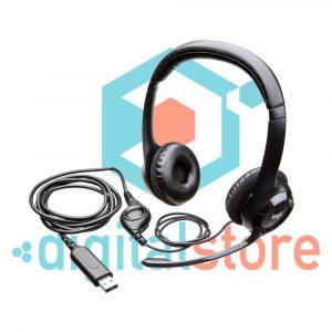 digital-store-DIADEMA LOGITECH AURICULARES CON MICRÓFONO USB H390-medellin-colombia-centro-comercial-monterrey (4)