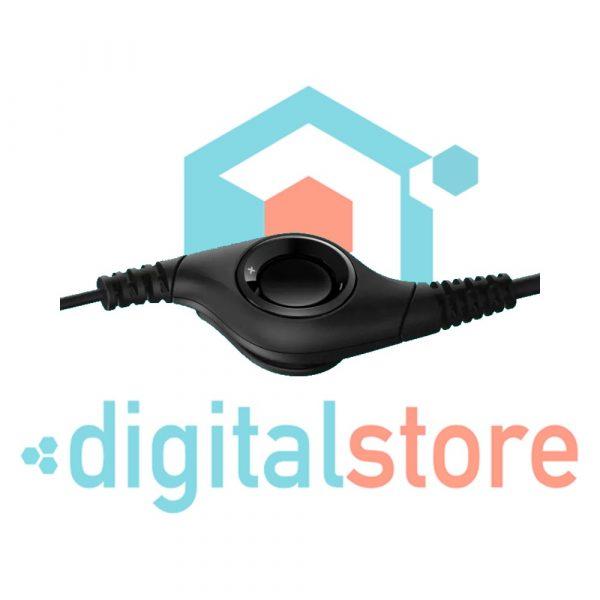 digital-store-DIADEMA LOGITECH AURICULARES CON MICRÓFONO USB H390-medellin-colombia-centro-comercial-monterrey (5)
