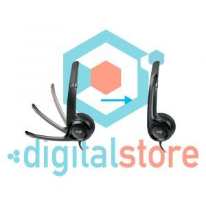 digital-store-DIADEMA LOGITECH AURICULARES CON MICRÓFONO USB H390-medellin-colombia-centro-comercial-monterrey (6)
