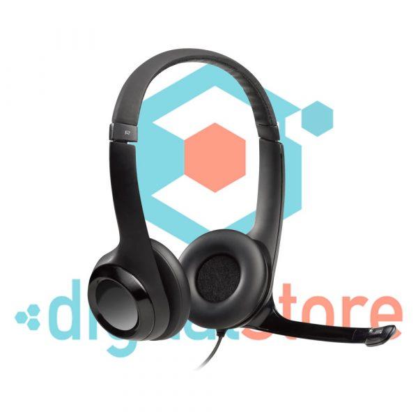 digital-store-DIADEMA LOGITECH AURICULARES CON MICRÓFONO USB H390-medellin-colombia-centro-comercial-monterrey