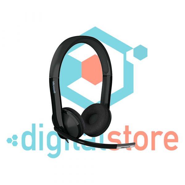 digital-store-DIADEMA MICROSOFT AURICULARES LIFECHAT LX-6000 -medellin-colombia-centro-comercial-monterrey (2)
