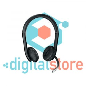 digital-store-DIADEMA MICROSOFT AURICULARES LIFECHAT LX-6000 -medellin-colombia-centro-comercial-monterrey (3)