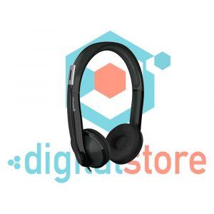 digital-store-DIADEMA MICROSOFT AURICULARES LIFECHAT LX-6000 -medellin-colombia-centro-comercial-monterrey