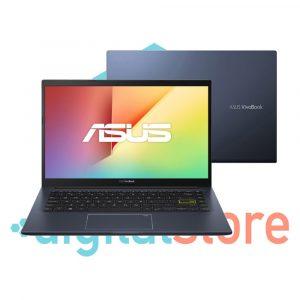 digital-store-PORTATIL ASUS M413DA-EB466S- RYZEN R7 3700U-8G-512SSD-14P-medellin-colombia-centro-comercial-monterrey (2)