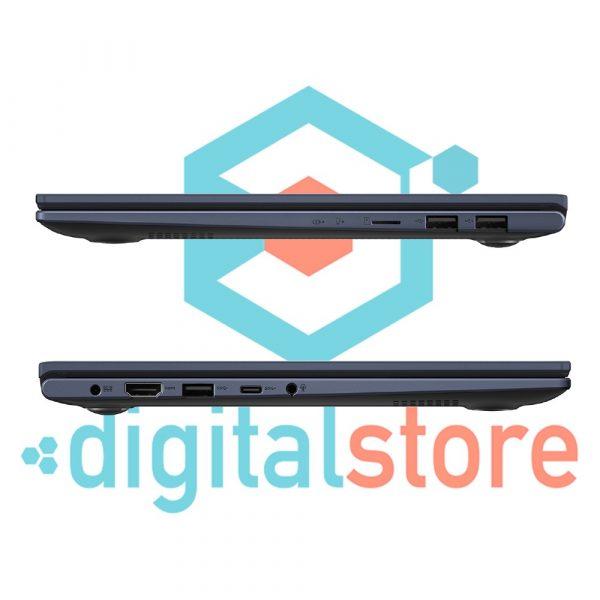 digital-store-PORTATIL ASUS M413DA-EB466S- RYZEN R7 3700U-8G-512SSD-14P-medellin-colombia-centro-comercial-monterrey (3)