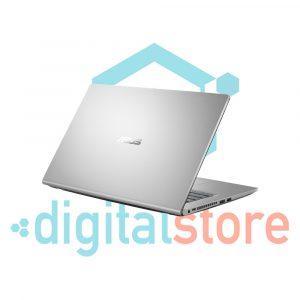 digital-store-PORTATIL ASUS M415DA EK433T RYZEN5 R5 3500U 256GB SSD-14P -W10 HOME-medellin-colombia-centro-comercial-monterrey (2)