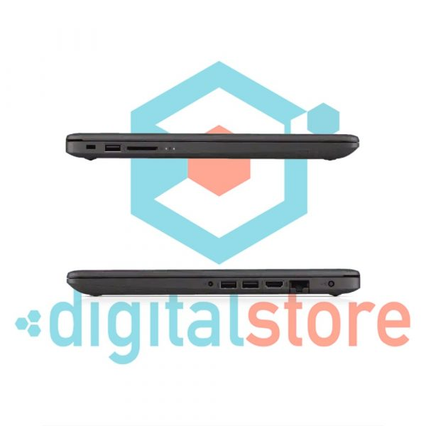 digital-store-PORTATIL HP 240 G7 N4020 CEL-8G-1TB-14P-medellin-colombia-centro-comercial-monterrey (3)