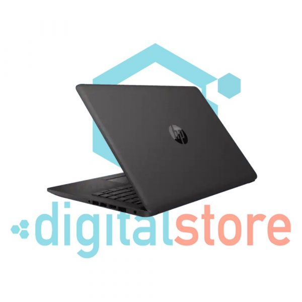 digital-store-PORTATIL HP 240 G7 N4020 CEL-8G-1TB-14P-medellin-colombia-centro-comercial-monterrey (4)