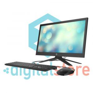 digital-store-TODO EN UNO HP 21-B0006LA PENTIUM 4GB-1TB-21P-colombia-centro-comercial-monterrey (1)