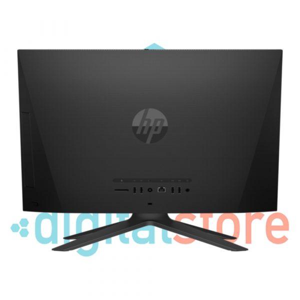 digital-store-TODO EN UNO HP 21-B0006LA PENTIUM 4GB-1TB-21P-colombia-centro-comercial-monterrey (3)