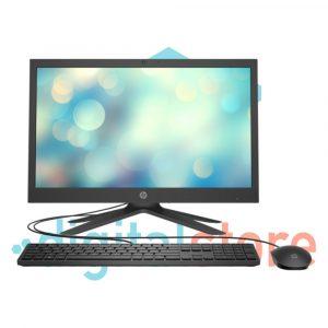 digital-store-TODO EN UNO HP 21-B0006LA PENTIUM 4GB-1TB-21P-colombia-centro-comercial-monterrey
