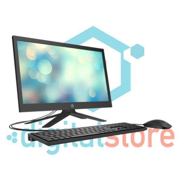 digital-store-TODO EN UNO HP 21-B0006LA PENTIUM 4GB-1TB-21P-colombia-centro-comercial-monterrey (4)