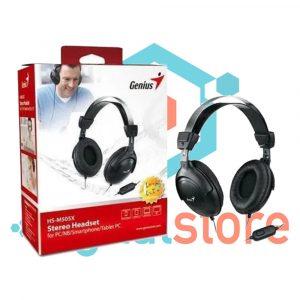 digital-store-diadema genius hs-m505x con microfono-medellin-colombia-centro-comercial-monterrey (2)