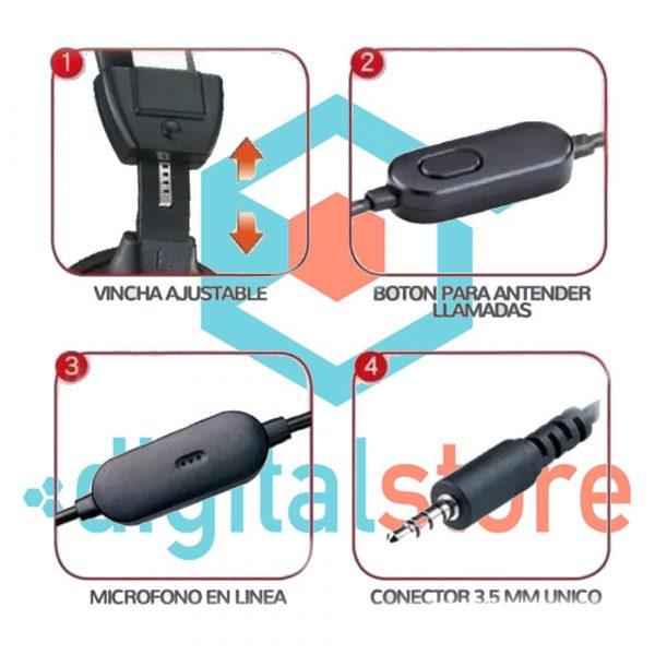 digital-store-diadema genius hs-m505x con microfono-medellin-colombia-centro-comercial-monterrey (3)